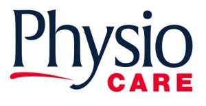 Physiocare Christchurch Logo